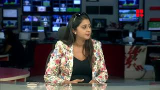KANIHA FOR POLITICS CONTERVERCY_Malayalam Latest News_Reporter Live