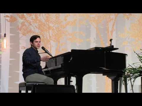 Say Me (Live) - David Archuleta