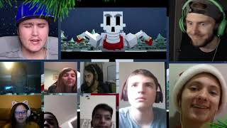 """""""To The Bone"""" 