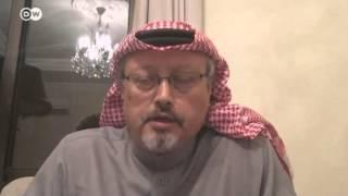 جمال خاشقجي:  يوما ما سيكتب المؤرخون بأن أوباما يتحمل مسؤولية دماء السوريين