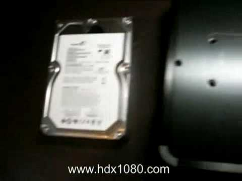 Hdx1080