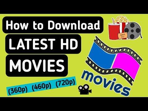 free-movie-download-||-best-website-to-download-hd-movies!!-(easy-tutorial)