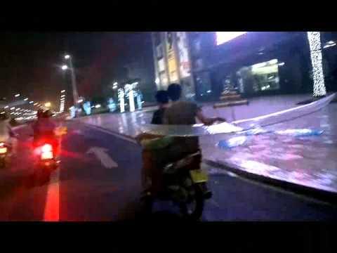 OFFLINE - DIỀU SÁO VIỆT NAM - CT20B,KĐT VIỆT HƯNG