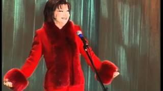Е.Степаненко - Танцы (2003)