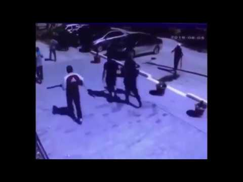 Теракт в Актобе: что спасло некоторых осужденных от пожизненного