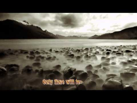 LINE OF HEAVEN BY INTROVOYS WITH LYRICS