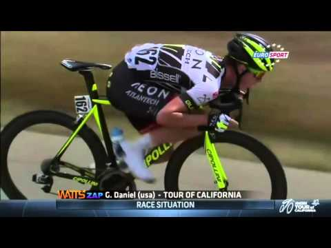 Cycling Funny AND NOT Funny Crashes Compilation