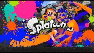【Splatoon】シオカラ節 (Yuuna Kamishiro Remix)【スプラトゥーン】