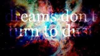 Owl City-Dreams Don