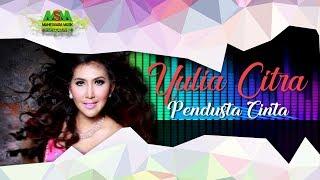 "Video PENDUSTA CINTA by : ""YULIA CITRA"" CIPTAAN : JAMIL LEO download MP3, 3GP, MP4, WEBM, AVI, FLV April 2018"