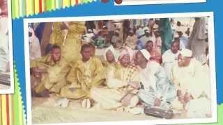 El Hadj Karamoko Befo Avec Bourama Kone