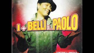 Paolo Belli - Sotto questo sole (Live at Roxy Bar) - audio ufficiale