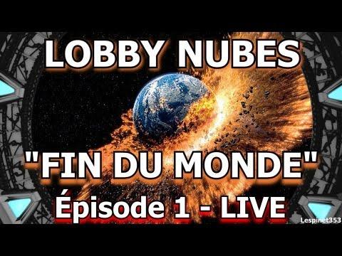 Dead Space 3 coop | №1 : Face Commentary !de YouTube · Haute définition · Durée:  40 minutes · vues 914 fois · Ajouté le 16.02.2013 · Ajouté par BubbleFreakGame