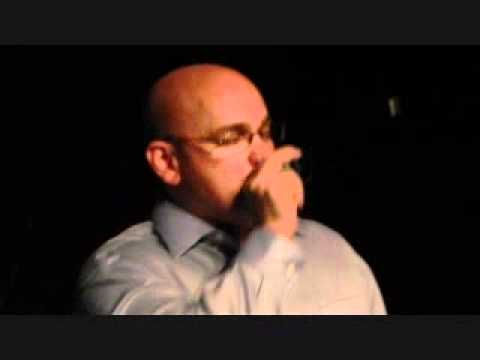 Snow - Informer - YouTube Karaoke Challenge - July 29, 2011