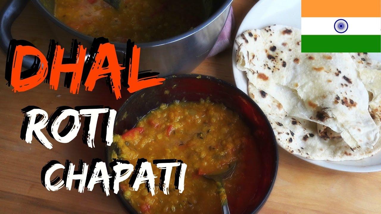 recette cuisine indienne chapati un site culinaire populaire avec des recettes utiles. Black Bedroom Furniture Sets. Home Design Ideas