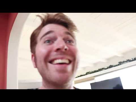 Shane Dawson & the Squad: Best Moments of 2018