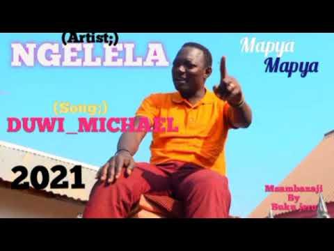Download NGELELA SAMOJA==DUWI_MICHAEL==BY BUKU JERO