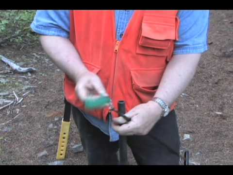 LearnMuzzleloading.com: Speed Loaders