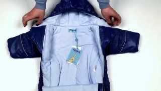 Детская одежда оптом aimico . Комбинезон для мальчика(Арт 204070)(http://aimico-kids.ru/kategoriya/kombinezony-plashchyovka., 2015-11-14T19:32:47.000Z)