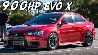 900hp-evo-x-50psi-rolling-antilag-vs-rb30-s14-r33-gtr-800hp-honda-bmw-s1000rr-turbo-camaro