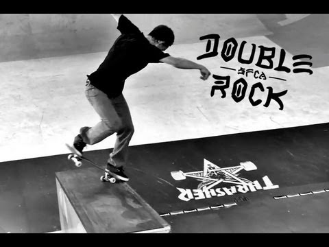 Double Rock: Josh Matthews Midnight Cruise