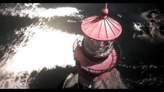 GTA 5 - Leftover Stunt Montage #1 - Edited By Tekn