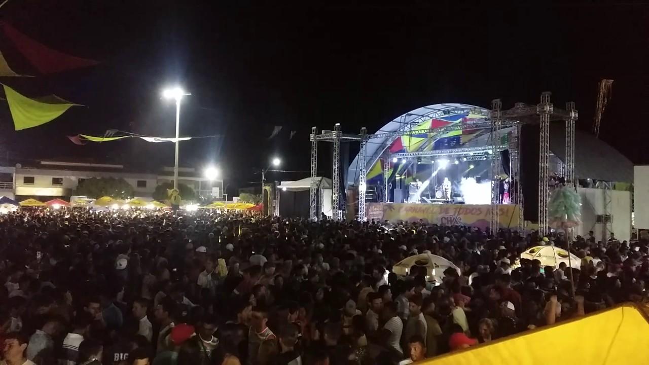 Resultado de imagem para carnaval de chapadinha