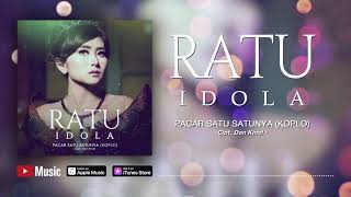 Ratu Idola - Pacar Satu Satunya (Koplo) (Official Video Lyrics) #lirik