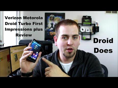 Motorola Droid Turbo | RootJunky com