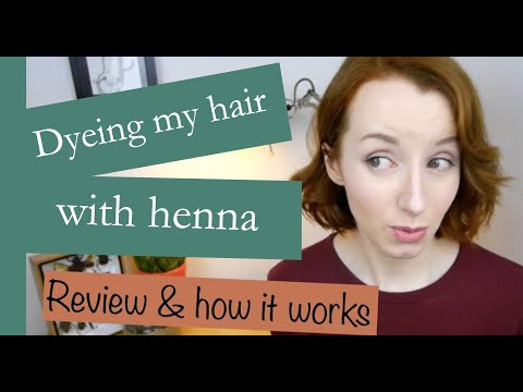 colouring-your-hair-with-henna:-review-&-how-it-works!