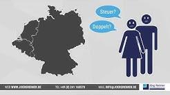 Grenzgänger Niederlande, Belgien, Luxemburg - Steuerberater Jörg Reimer