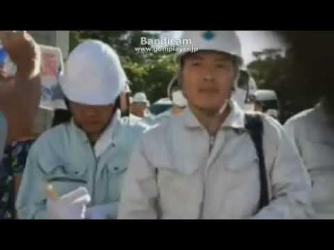 防衛局職員を暴行し書類を強奪 平和活動団体のリーダーY他2名を逮捕へ【沖縄サヨクの実態】ヘリパッドで