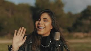 Dj Maximus ft Rola Kadri - Samahtak | رولا قادري ×DJ ماكسيمس - سامحتك