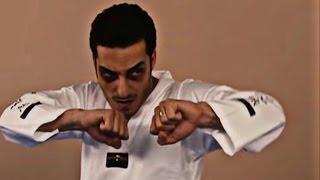 Narin'in Dayaklarına Dayanamayan Ali Kefal Kung Fu Kursuna Başlıyor | Full Dayak | 115. Bölüm