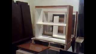 R Furniture In Bekasi