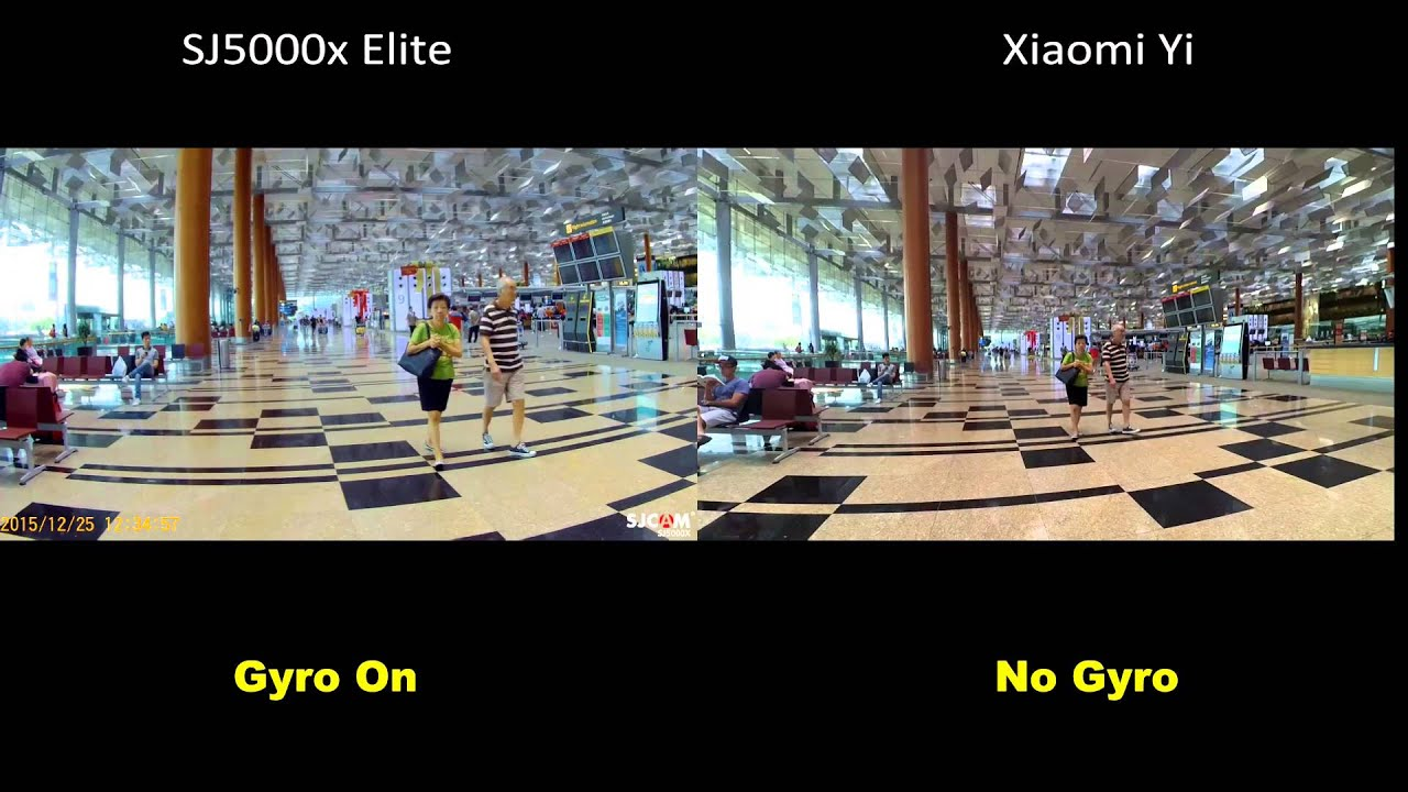 Xiaomi yi vs gopro hero action camera comparison cameralah com gopro - Xiaomi Yi Vs Gopro Hero Action Camera Comparison Cameralah Com Gopro 46