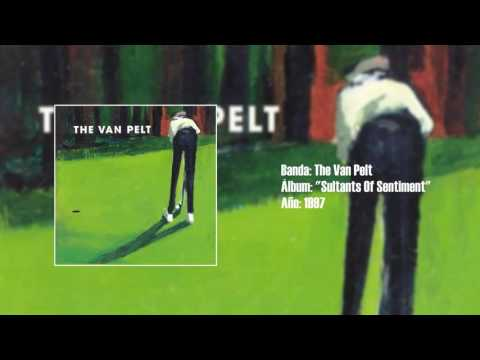 The Van Pelt -