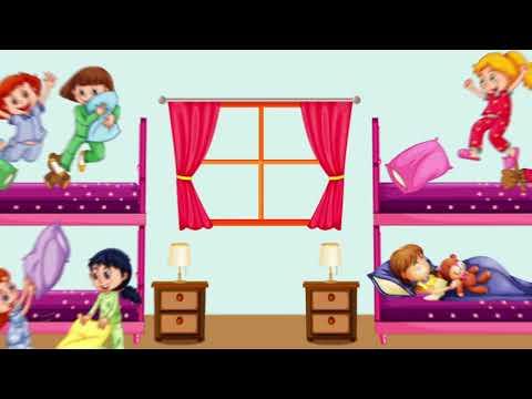 INPO   Sherbimet Sociale   Animacion