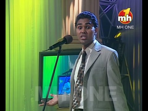 BEST COMEDY OF JASWANT SINGH   HASDE HASANDE RAVO   GRAND FINALE   MH ONE MUSIC