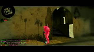 Hvh Highlights Ft Aimware Free Cfg From Youtube - The