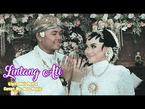 LINTANG ATI - DWI PUTRA (Cover By ACC MUSIC)