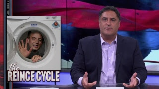The Young Turks LIVE! 9.25.2017