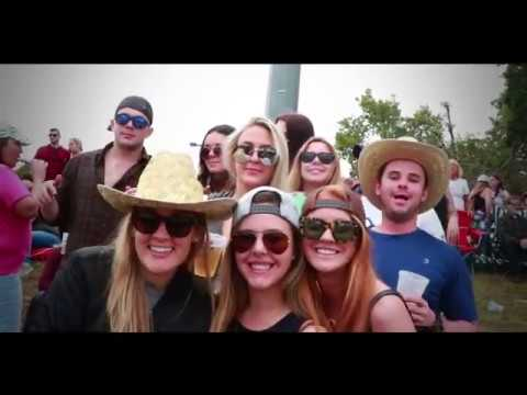 KISS Chili Cook Off 2018 AfterMovie