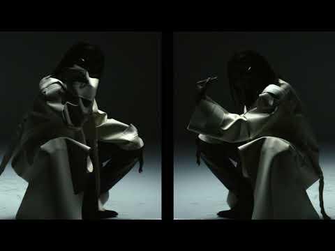 Steve Angello - Rejoice (feat. T.D. Jakes) [Official Video]