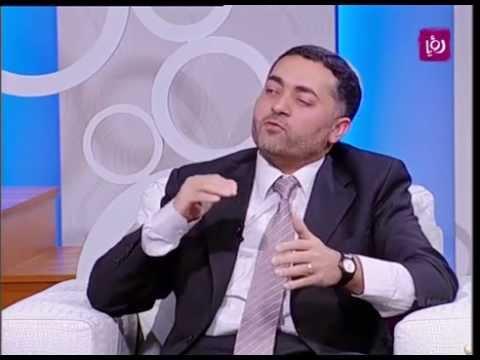 د محمد غنام يتحدث عن نقص سكر الدم عند غير مرضى السكري Youtube