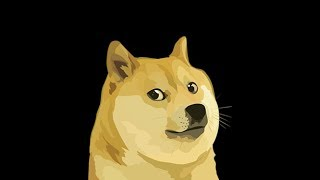 The Interesting And Charitable History Of Dogecoin. And Why No One Mines It.
