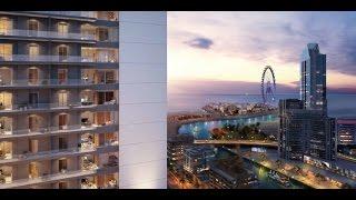 Studio One By Select Group at Dubai Marina