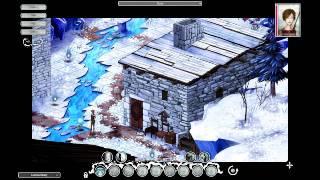 Winter Voices Gameplay Part 6
