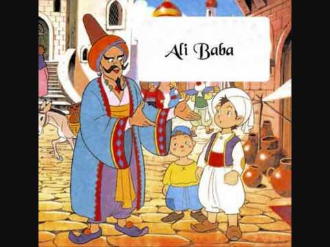 Aaye Jo Kisi Ke Kaam - Alibaba Marjinaa (1977) Full Song