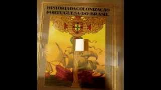 Luciano Pereira da Silva - 1864 / 1926 *  Bio - Bibliografia.